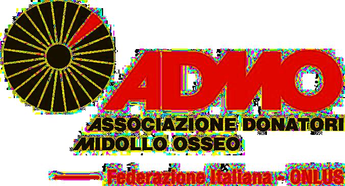 Associazione Donatori Midollo Osseo