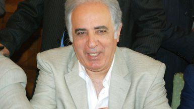 الأهلي ينسق مع سفارة مصر في لبنان قبل لقاء النجمة