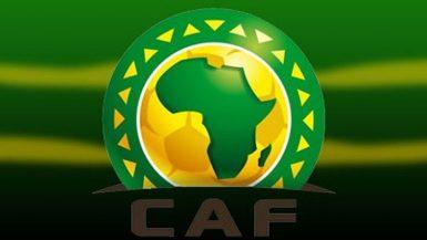 مازيمبي يودع دوري ابطال افريقيا علي يد أوجوستو الأنجولي