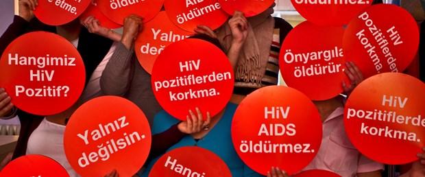 Turkiye Den Hiv Hikayeleri Ji Tirkiye Ciroken Hive Ozgur