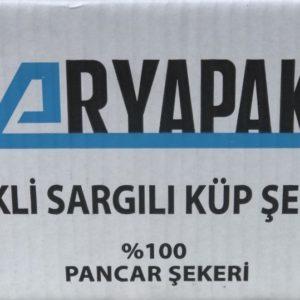 SARGILI ŞEKER KG