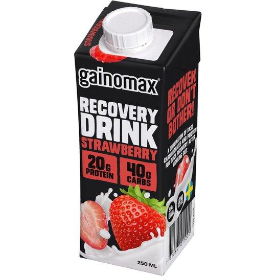 Recovery Strawberry - 28% rabatt