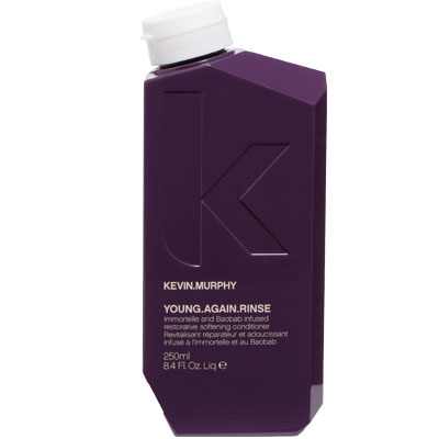 Kevin Murphy - Young.Again Rinse 250 ml.