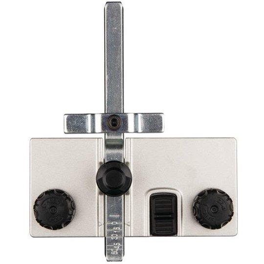 Makita 199232-5 Adapteri ohjainkiskolla