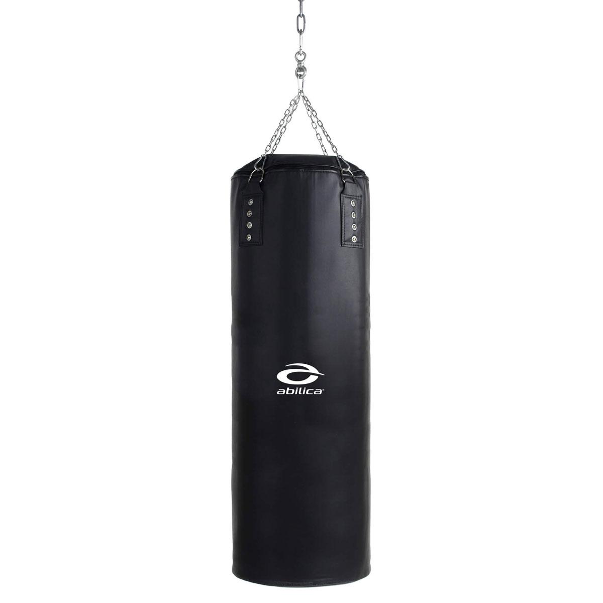 Abilica Boxsäck Flexibag 22-40 kg