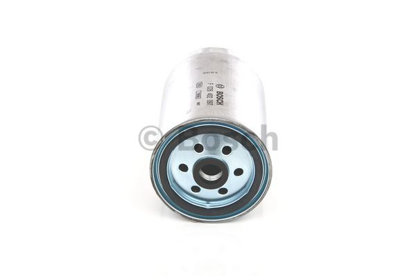 Polttoainesuodatin BOSCH F 026 402 097