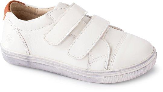 Pax Carl Sneaker, White 28
