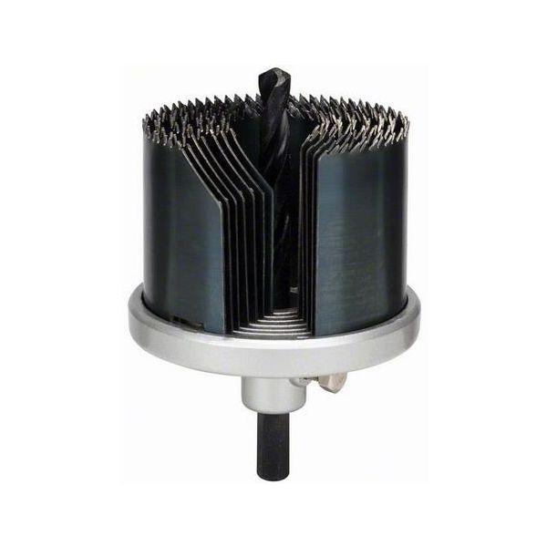 Bosch 2608584062 Sagkrans 25, 32, 38, 44, 51, 57, 63 mm