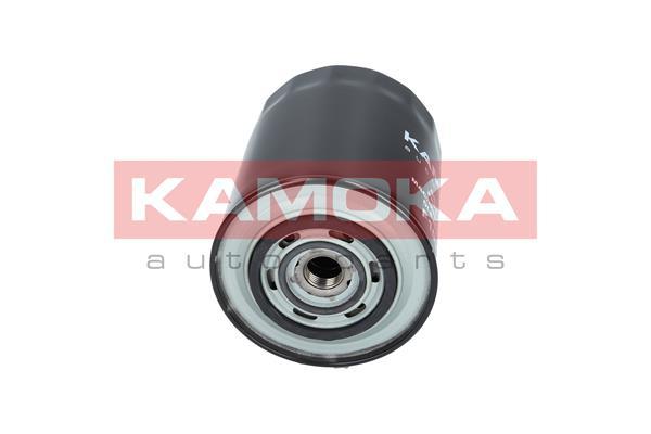 Öljynsuodatin KAMOKA F102701