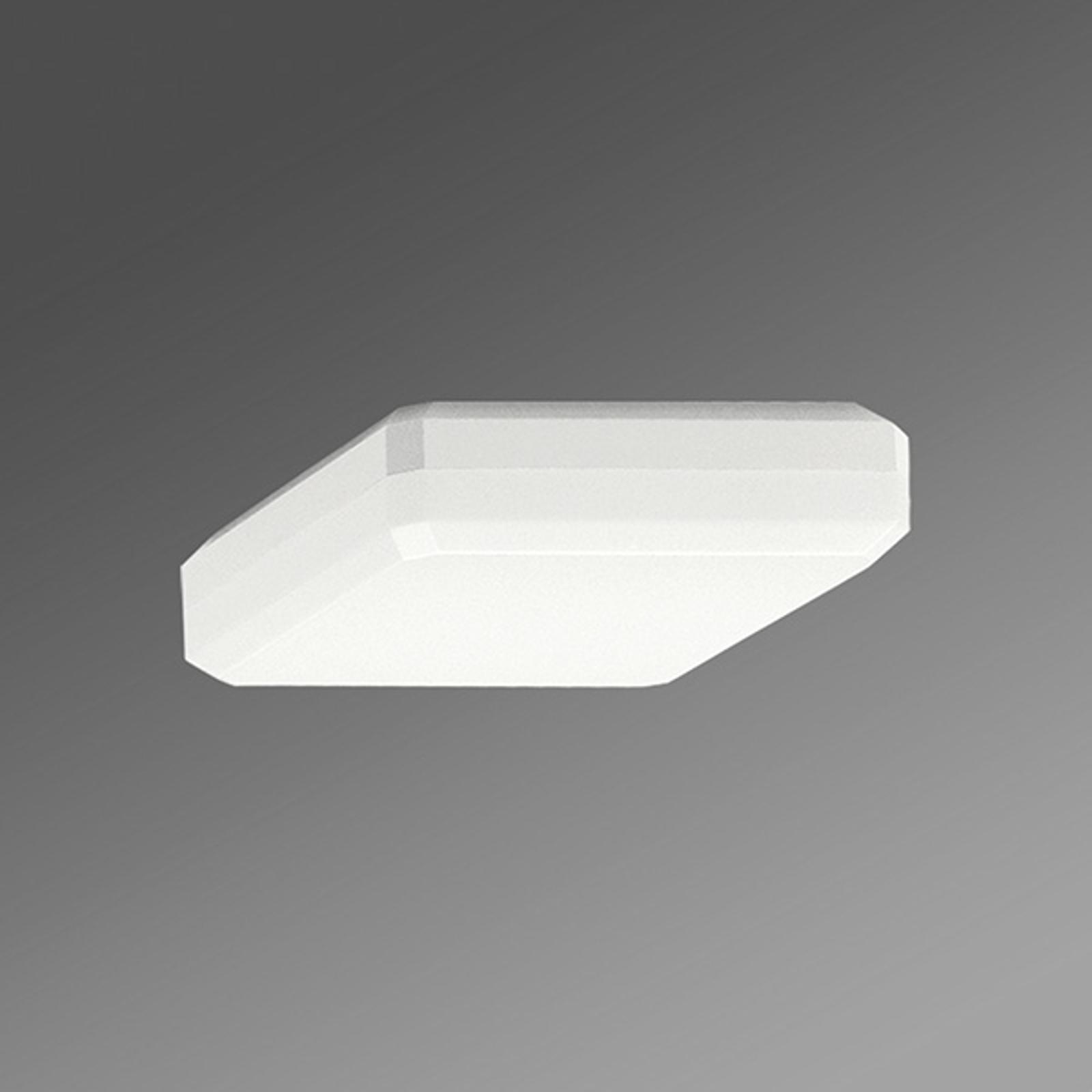 Kattovalaisin WQL opaali, lämmin valkoinen