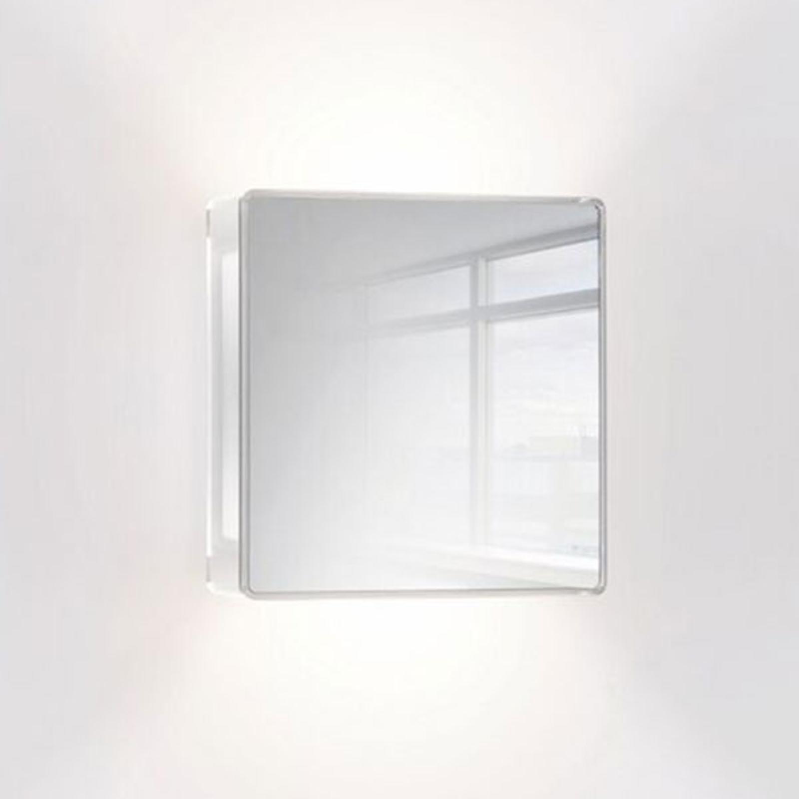 serien.lighting App – LED-seinävalaisin, peili