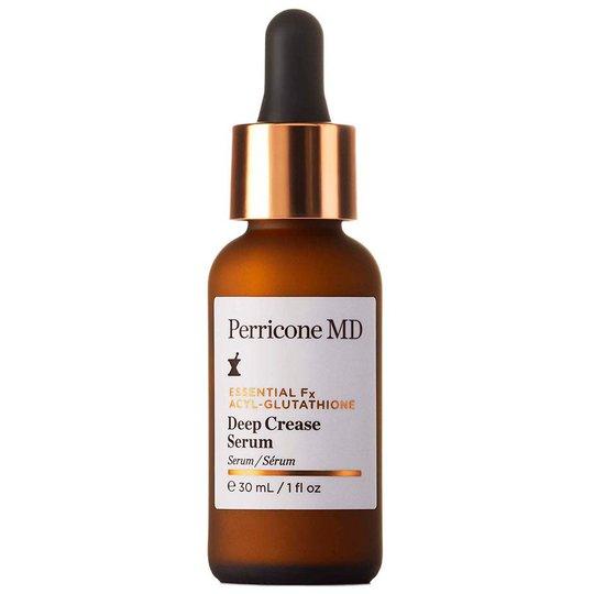 Essential Fx Acyl-Glutathione, 30 ml Perricone MD Seerumi