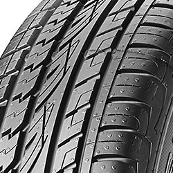 Continental CrossContact UHP ( 285/50 R18 109W )