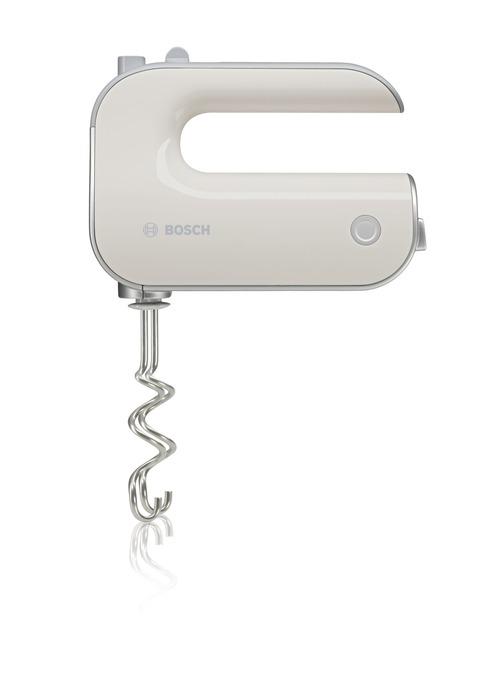 Bosch Mfq4030l Håndmikser - Grå