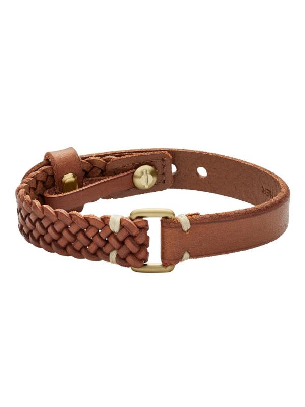 Fossil Mens Vintage casual Armband ja6912715