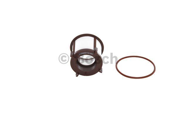 Polttoainesuodatin BOSCH F 026 402 133