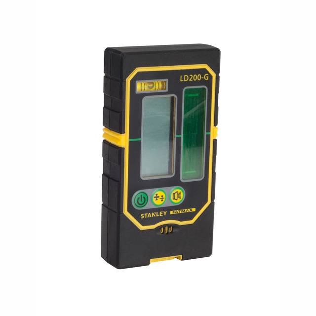 DETEKTOR LD200-G FMHT1-74267
