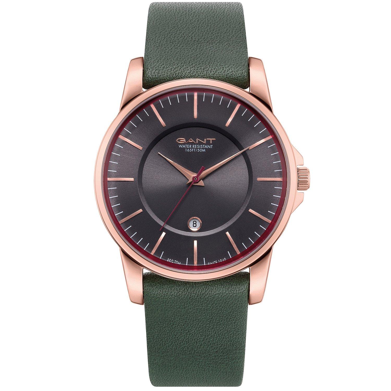 Gant Men's Watch Rose Gold GTAD00401599I