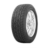 Toyo Proxes S/T 3 (295/40 R20 110V)