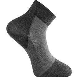 Woolpower Socks Skilled Short Liner