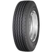 Michelin XTA (7.00/ R12 125/123F)