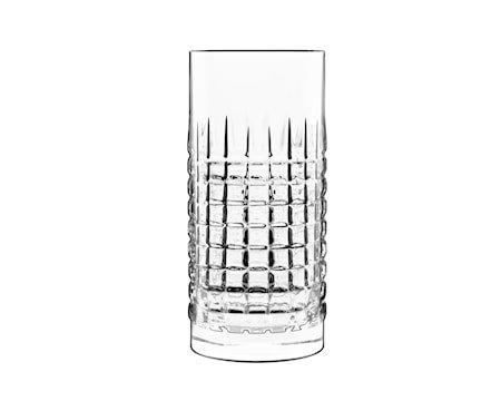 Mixology Charme ølglass/longdrinkglass