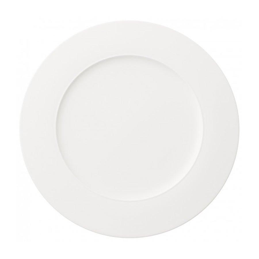 Villeroy & Boch La classica Nuova Salat Fat 22 cm