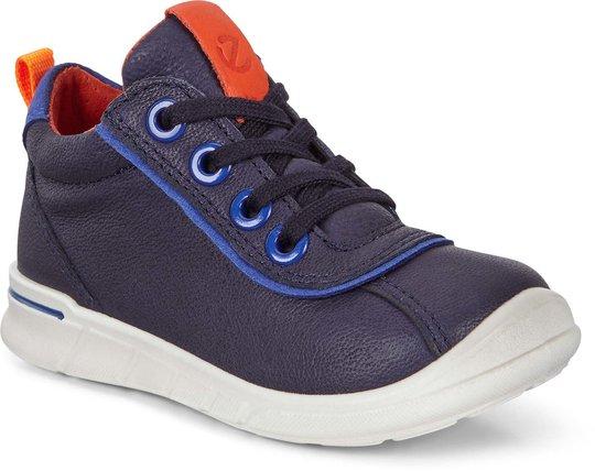 Ecco First Sneaker, Night Sky, 19