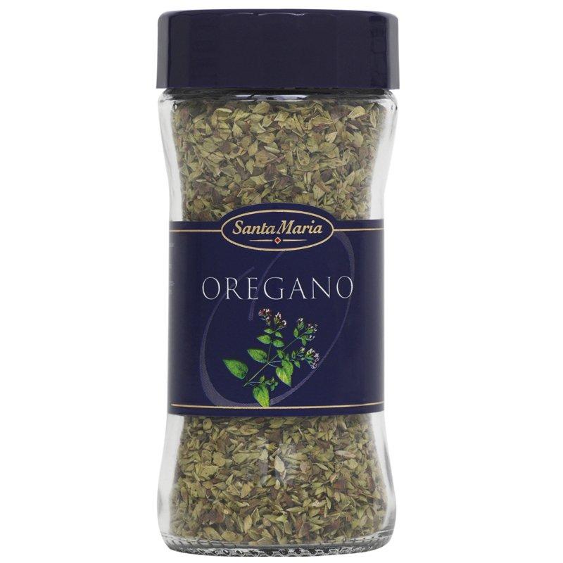 Oregano 11g - 57% rabatt