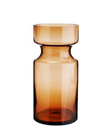 Vase Ø 18,5 cm - Rav