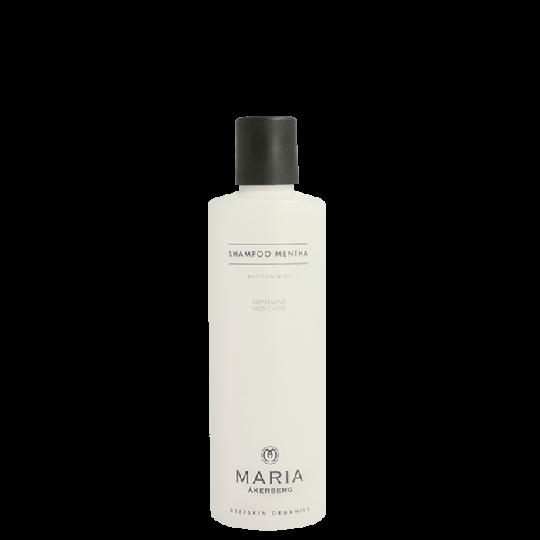 Shampoo Mentha, 250 ml
