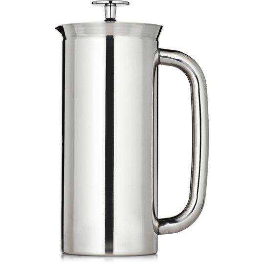 Espro P7 1032C2 kaffepress
