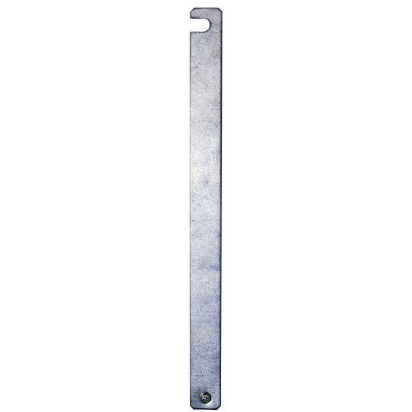 Adjufix 120073 Jatkovarsi MONTFIXST2, 0-340 mm, 4 kpl
