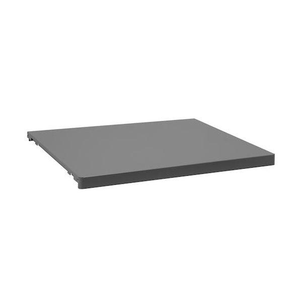 Elfa 455570 Arbeidshylle klick-in, grå