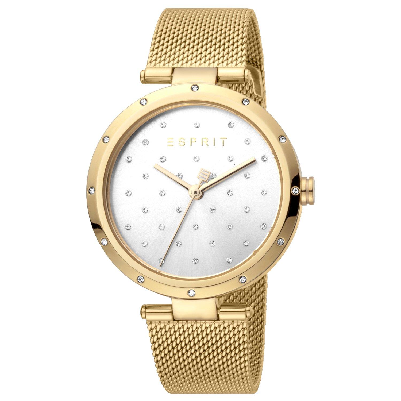 Esprit Women's Watch Gold ES1L214M0065