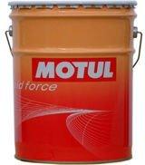 Moottoriöljy MOTUL 8100 X-CESS 5W40 20L