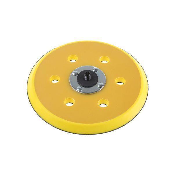 Bahco BP51137 Støtterondell 152 mm
