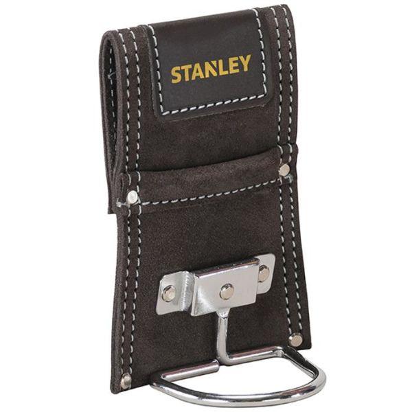 STANLEY STST1-80117 Työkaluvyö