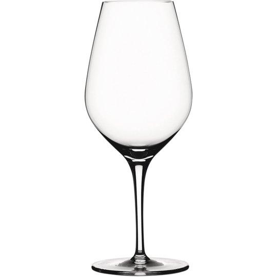Spiegelau Authentis Vitvinsglas 42 cl