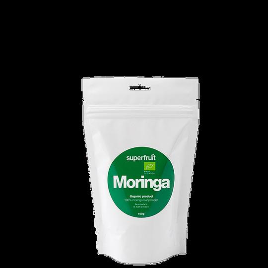 Moringapulver EKO, 100 g