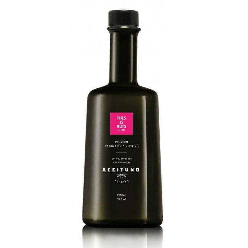 Olivolja Premium Extra Virgin - 62% rabatt