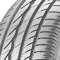 Bridgestone Turanza ER 300 Ecopia (245/40 R17 91W)