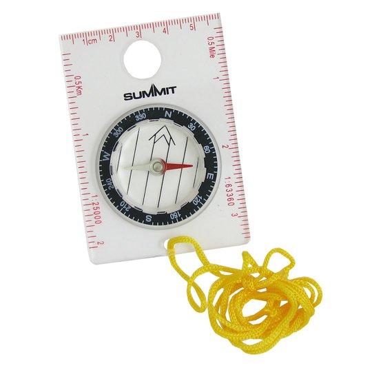 Summit GP-SX1 kompass