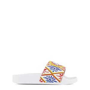 Dolce & Gabbana Carretto Badtofflor Vita 34 (UK 2)