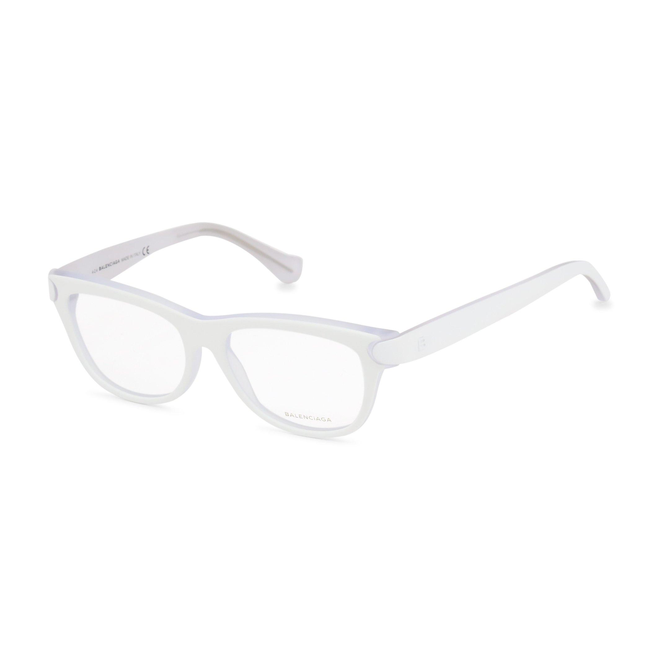 Balenciaga - BA5025 - white NOSIZE