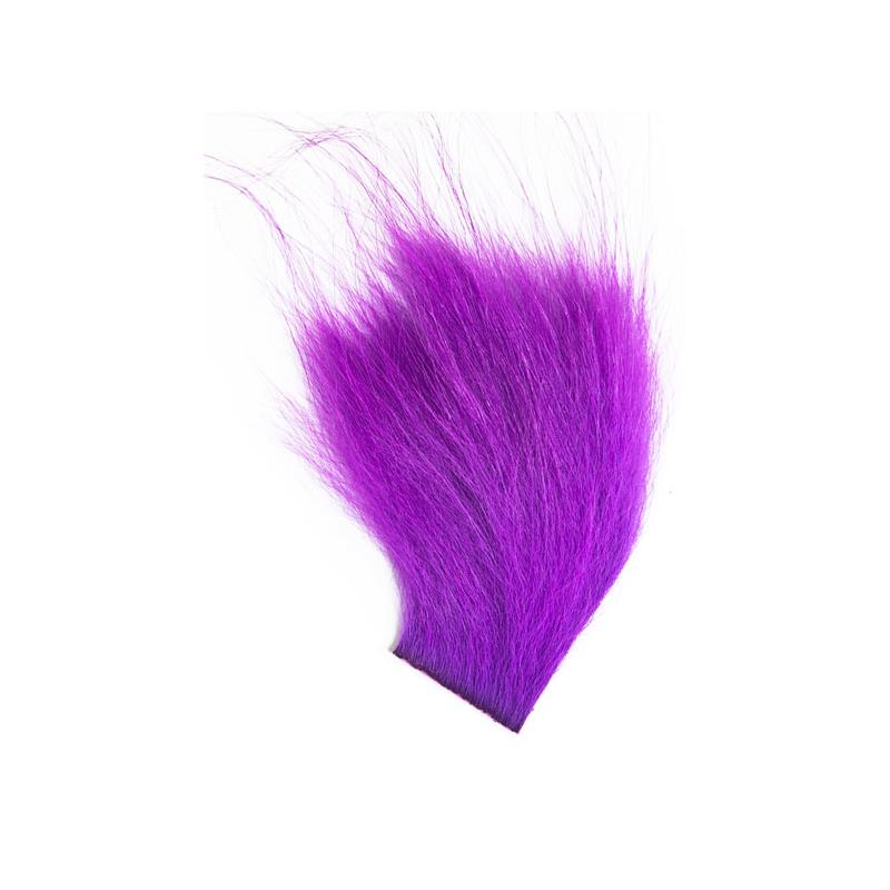 Arctic Runner Hair - Purple Veniard