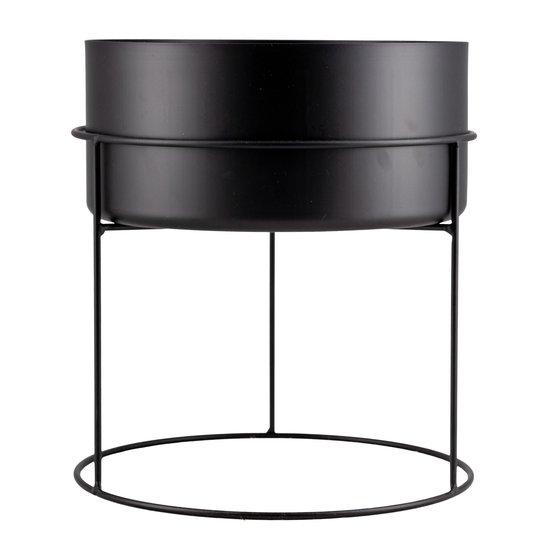 Pidestall Lulu 30 cm