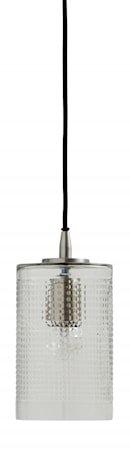 Taklampe Bright Cylinder