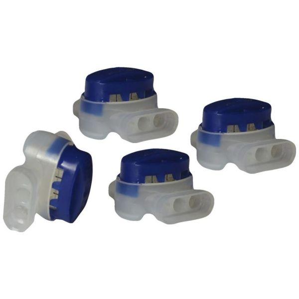 AL-KO 534994 Kontakt 4-pakning