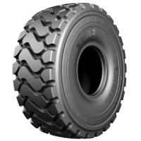 Michelin XHA2 (20.5/ R25 186A2)
